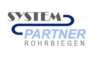 Hinsch Metallbau Ist Systempartner Rohrbiegerei