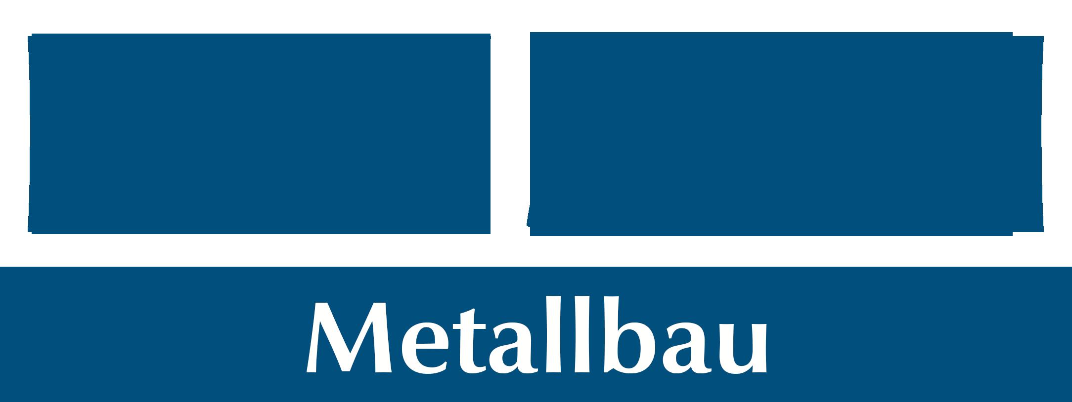 Hinsch Metallbau & Rohrbiegerei